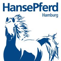 Image result for hansepferd hamburg